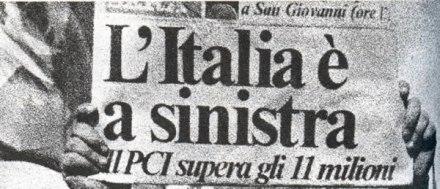 Elezioni1975