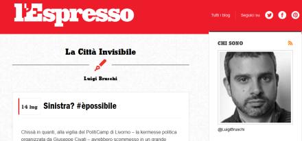 screenshot-bruschi blogautore espresso repubblica it 2014-07-19 22-23-01