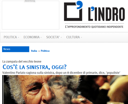 screenshot-www lindro it 2014-08-17 11-27-43