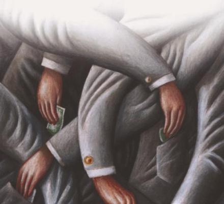 corruzione-quadro