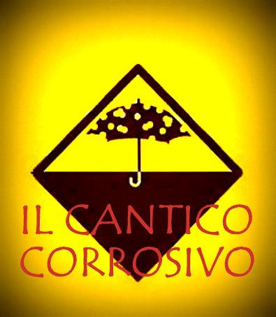 corrosivo 7bis2